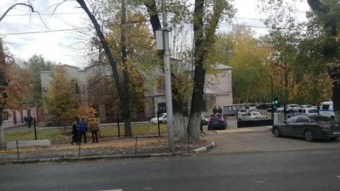 Убийство девятилетней девочки. В Саратов приехали следователи из Москвы