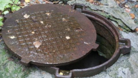 С начала года «КВС» устранили 12657 засоров городской канализации
