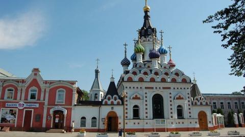 Убийство ребенка. Саратовская епархия отслужит панихиду по девочке