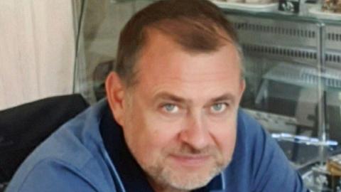 Василий Мирушкин отмечает день рождения