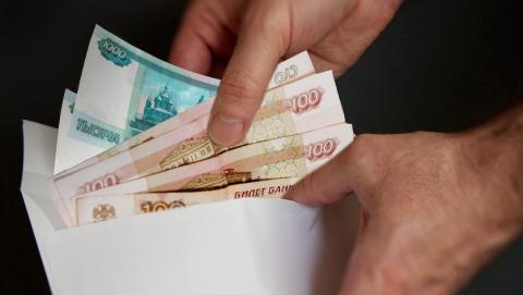 У старика украли деньги, спрятанные в газовой плите