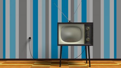 Сегодня Саратовская область окончательно перешла на цифровое телевещание