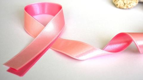 """В """"МК"""" в Саратове"""" пройдет круглый стол, посвященный дню борьбы с раком молочной железы"""