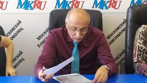 Жители Саратовской области могут лечить рак на самом современном уровне