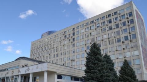 Началось заседание правительства Саратовской области