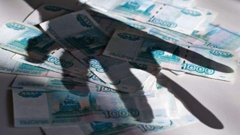 Пенсию саратовца без его ведома перевели в негосударственный фонд