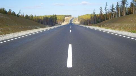 Часть дорог Саратовской области переданы на федеральный уровень