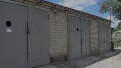 Саратовцы назвали сотни опасных мест по пути в школы