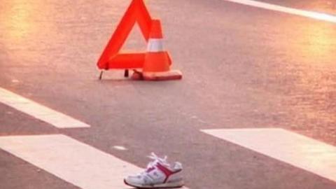 312 детей ранены в авариях с начала года, 11 погибли