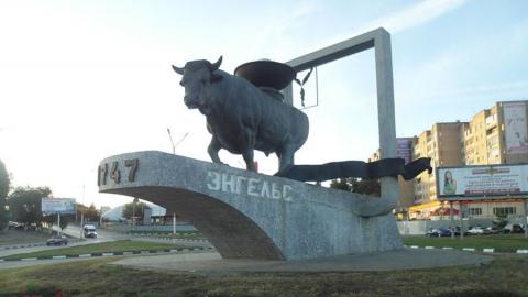 В Энгельсе задержали подозреваемого в убийстве саратовского бизнесмена