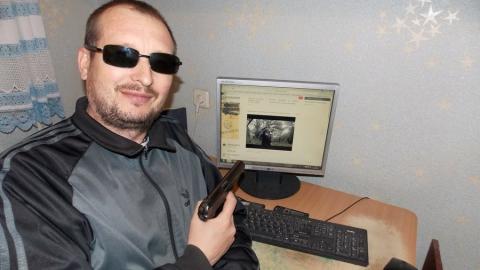Саратовский музыкант опять обвиняет звезд в плагиате