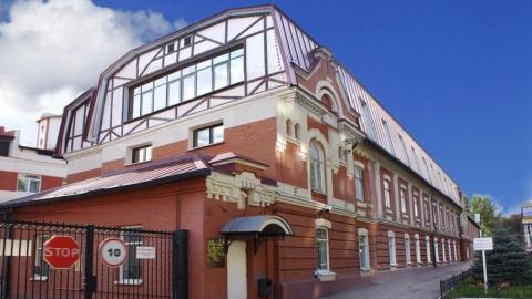Саратовская табачная фабрика остановила производство