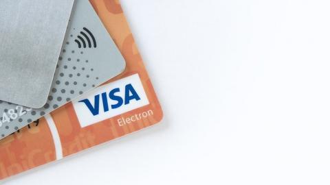 Воронежского рецидивиста уличили в краже банковской карты