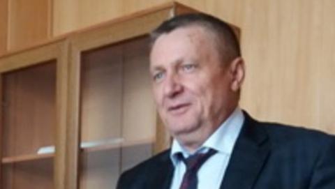 Александр Санинский: «Откладывать решение проблемы утилизации опасных отходов нельзя»