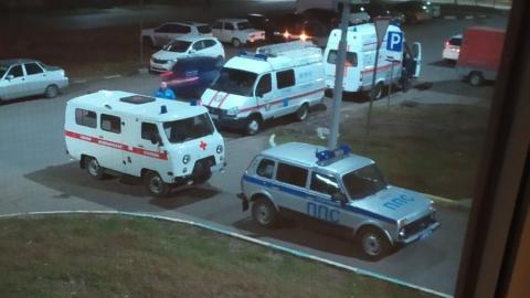 Житель Солнечного угрожал самоубийством и требовал самолет
