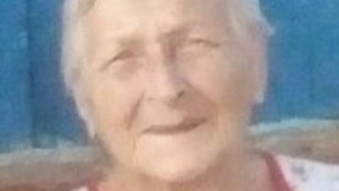 В Красноармейске нашлась пропавшая пенсионерка