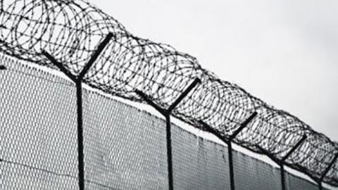 Ершовского насильника осудили на 11 лет