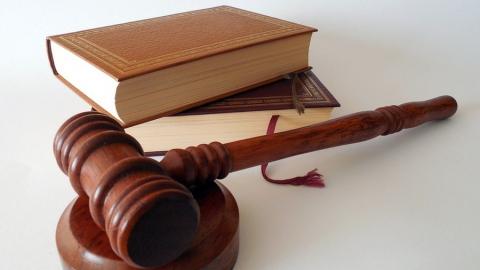 Многодетного отца из Балакова лишили родительских прав