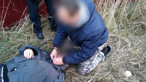 Бабушку в Лысых Горах убили за мобильник
