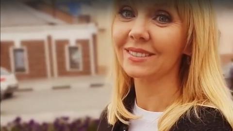 Валерия выступила в Саратове. Видео