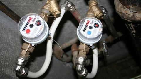 Саратовцам нагревают воду до 238 градусов и дерут за это втридорога
