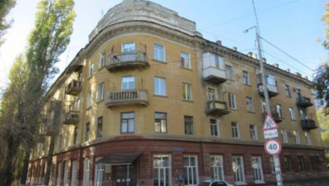 Павел Мигачёв: деньги на реставрацию 50 домов в Заводском районе найдут