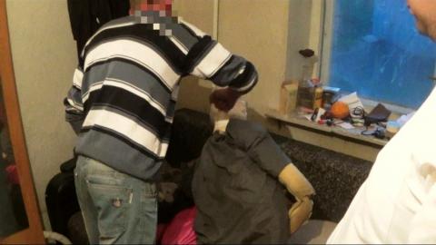 Саратовец случайно убил собутыльника за причисление к ЛГБТ