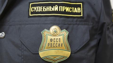Должнику из Фрунзенского района пришлось срочно заплатить 50 тысяч