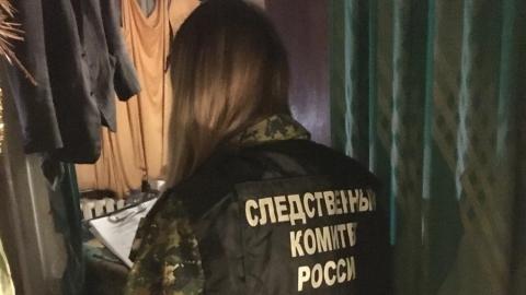 Мать и сын месяц лежали мертвыми в квартире в центре Саратова