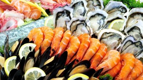Мужчина обманул саратовчанку при продаже морепродуктов