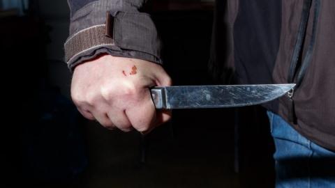 Мужчину арестовали за убийство собутыльника