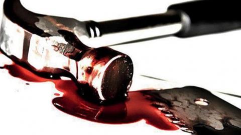 Проломившую сожителю голову пенсионерку осудили на девять лет