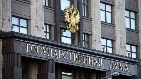 В России перестанут продавать смартфоны без российских программ