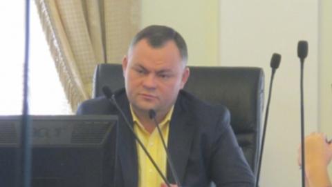 Экс-депутат собирается судиться с губернатором