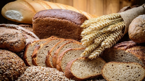 Почти две трети пекарен региона работали с нарушениями
