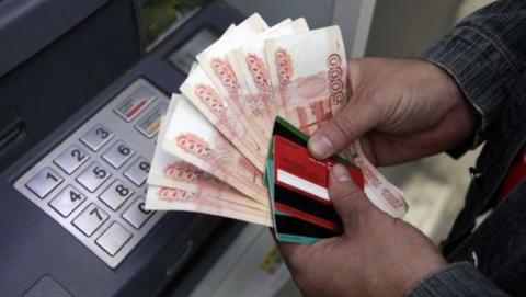 Замдиректора коммерческого предприятия признался в краже денег