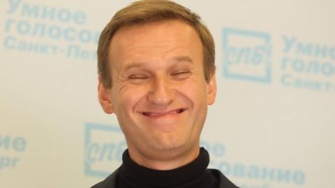 Штаб Навального в Балакове объявил о своем закрытии