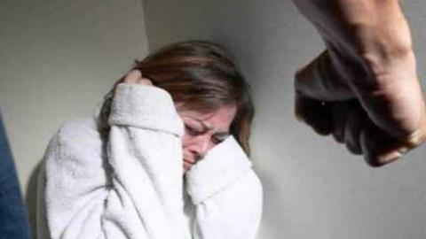 Росгвардейцы задержали саратовца за угрозы убить женщину