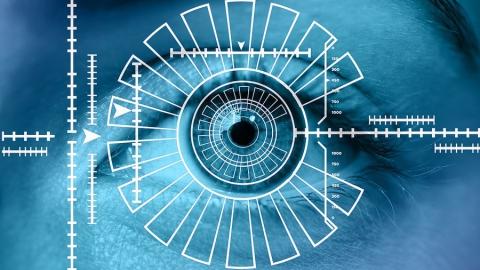 Слово «да» не открывает доступ к финансовым услугам по биометрии