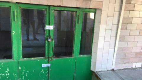 Началась процедура банкротства «Саратовского комбикормового завода»