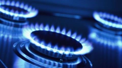 Газпром: дети в Узморье отравились из-за неправильно установленной горелки