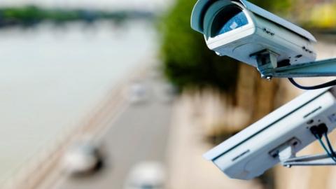 Еще 12 дорожных камер установят в области в 2020 году