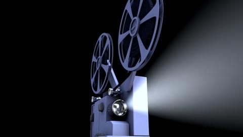 Рецидивист подозревается в краже домашнего кинотеатра через окно