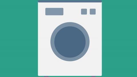 Парень подозревается в краже стиральной машины у матери и сдаче похищенного в ломбард