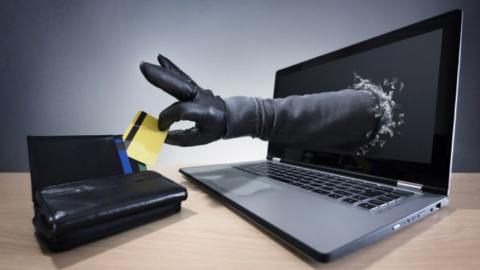 В Саратовской области появился новый вид кредитного мошенничества
