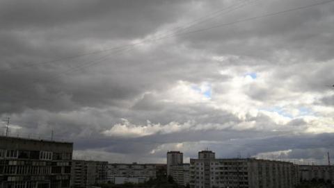 В Саратовской области начинается сезон гололеда и заморозков
