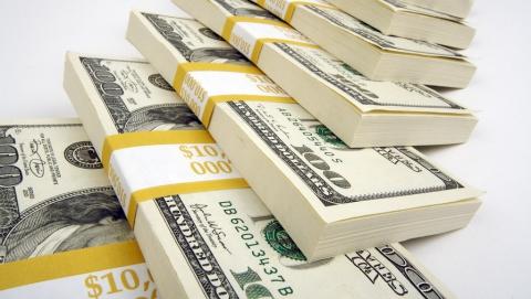 Новые миллиардеры появились в Саратовской области