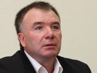 Адвокат Михаила Лысенко заявил о несостоятельности присяжных заседателей