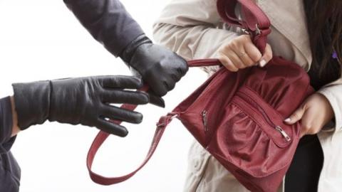 Серийный бомж-грабитель задержан в Балакове