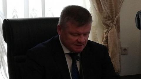В горадминистрации обсудили подготовку Саратова к зиме